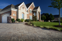 How-To-Increase-Your-Curb-Appeal