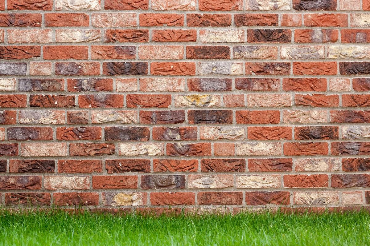 Stone and Brick Designs